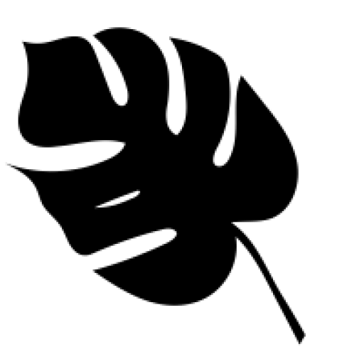 cropped-palm2icon.png