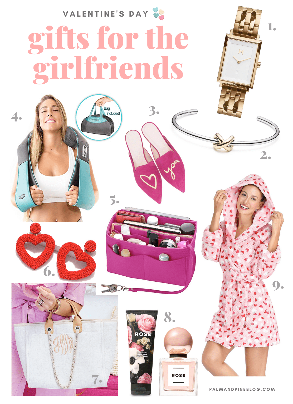 VDAYgifts_for_the_girlfriends
