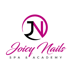 Joicy Nails Spa & Academy