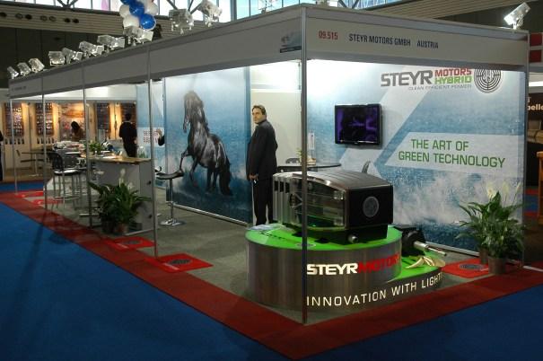 Steyr_Motors_messe_mets