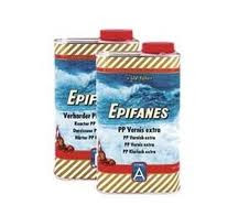 Barniz PP de EPIFANES