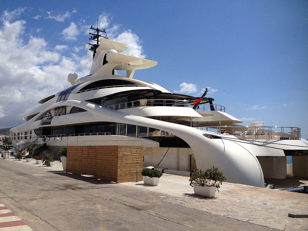 Palladium-Yacht,Ibiza2014