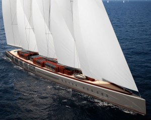 http://www.yachtworld.com/boat-content/2014/07/dream-symphony-worlds-largest-sailing-yacht/