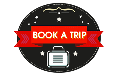 palm beach casino tours