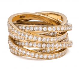 b-rings
