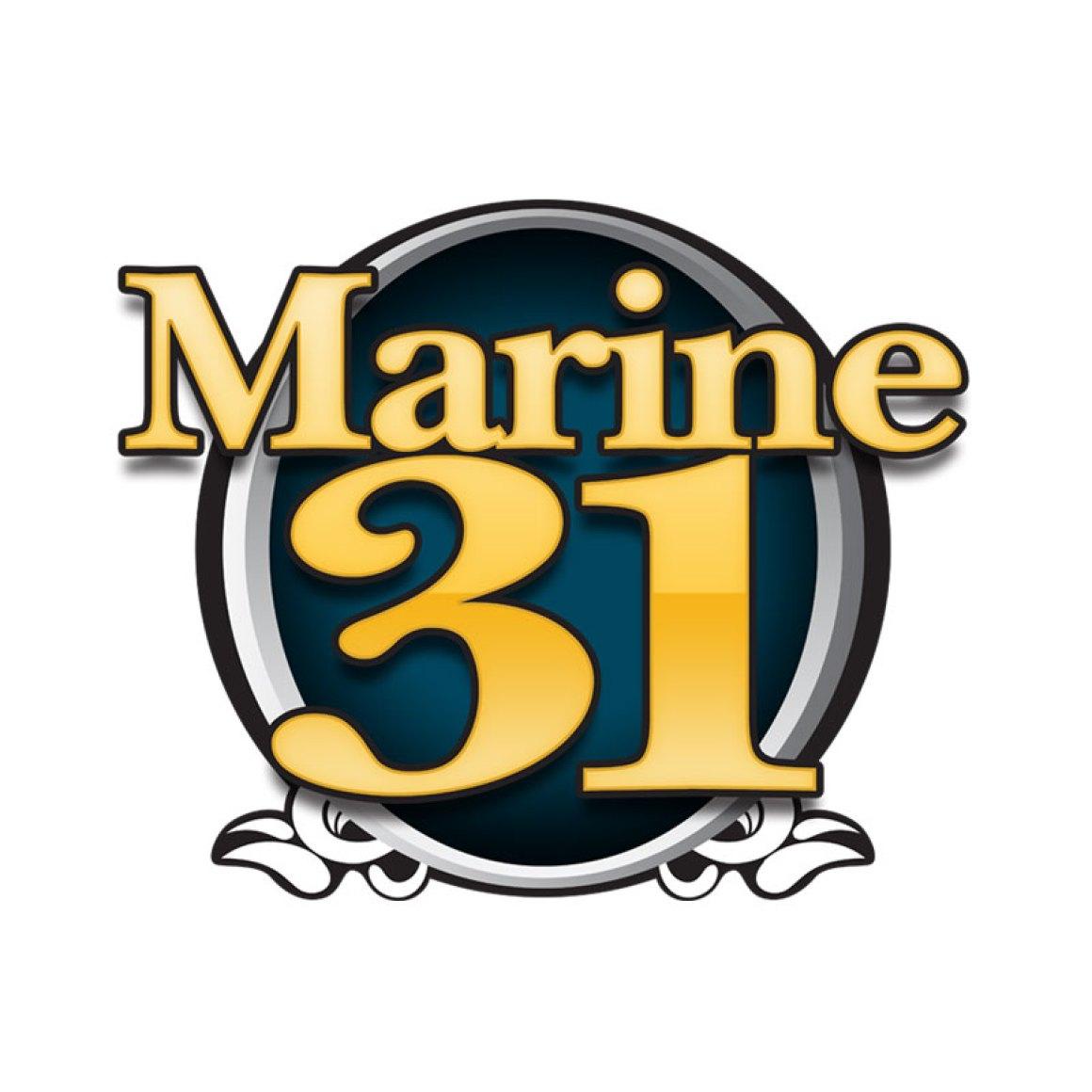 m31-group