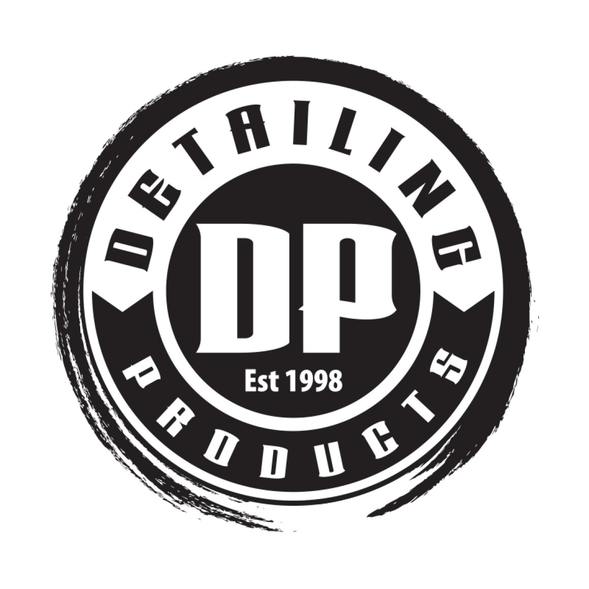 dp-kit-1