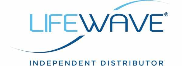 LifeWave Independent Distributor