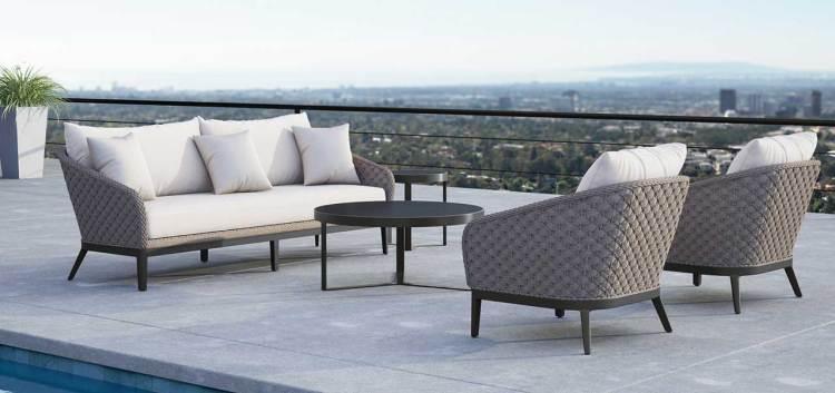 Marabella Sofa Group