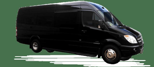 13-passenger-sprinter-van.png