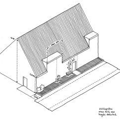 diagram for 2009 mitsubishi lancer engine [ 1200 x 1058 Pixel ]