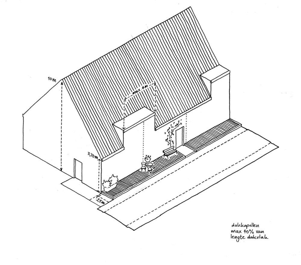 medium resolution of diagram for 2009 mitsubishi lancer engine