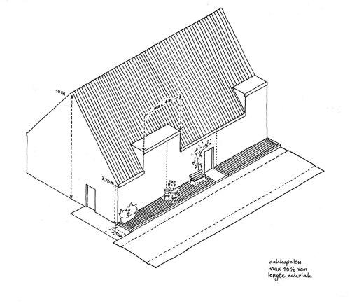 small resolution of diagram for 2009 mitsubishi lancer engine