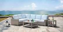 Wicker Patio Furniture Orlando Outdoor