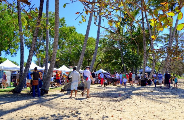 Palm-Cove-Reef-Feast