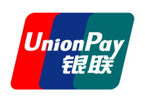 UnionPay payment option