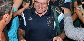 Brunoro Palmeiras