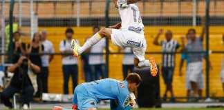 Palmeiras vai tentar contratar Vágner.