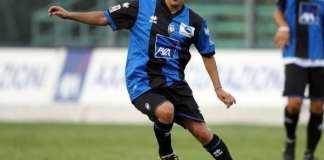 Maxi Morales está na mira do Palmeiras.