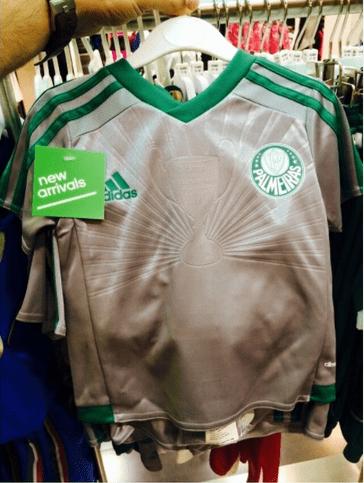 camisa_cinza