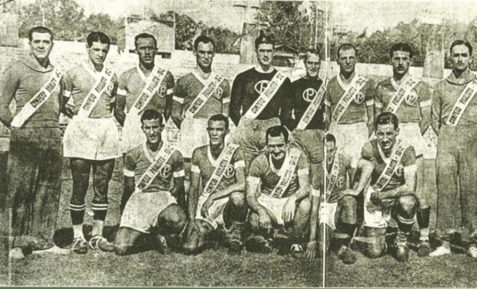 paulista1942