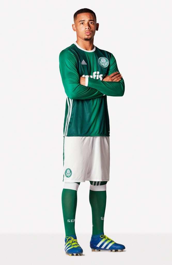 uniforme_2016_mangalonga