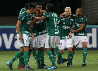 87253c617c415 Palmeiras Online - Com o Palmeiras em todos os momentos - Página 38