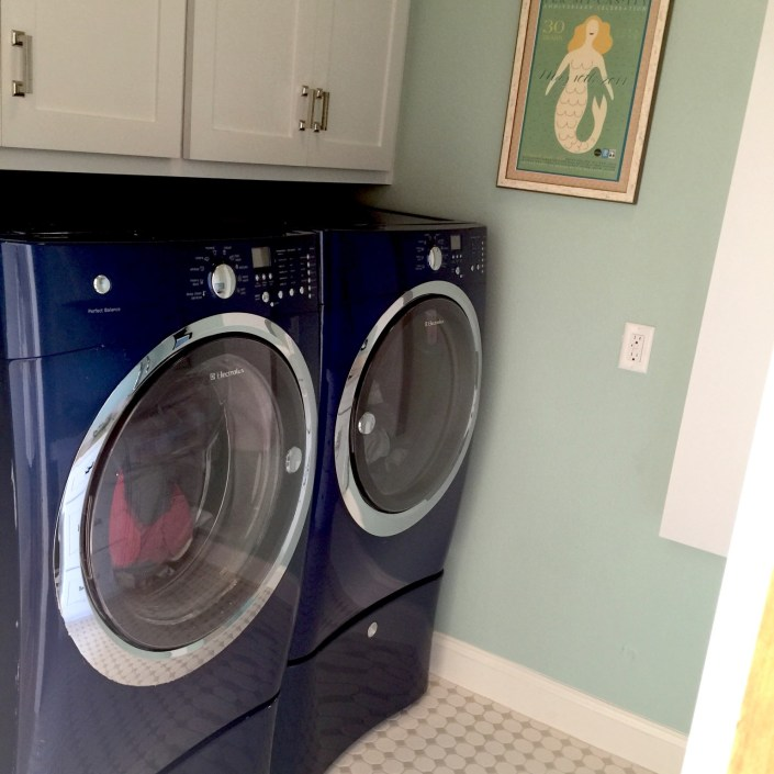 PDD design home washer dryer