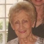 Ray Ann Collier
