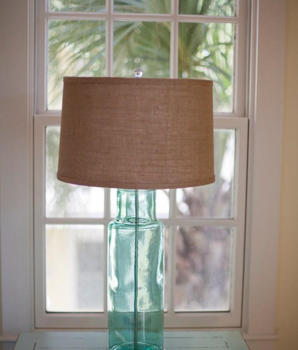 Generations beach house lamp-1