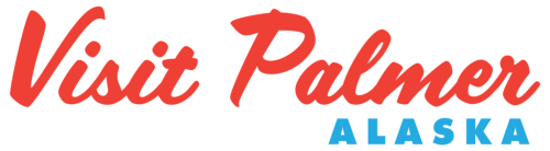 VP-logo-blue-1024x284