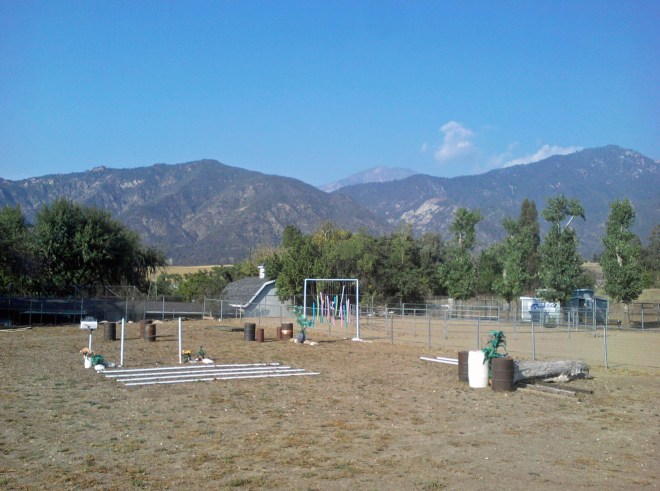 c9ranch sept 10 2013