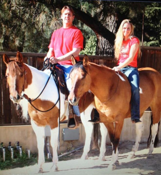 stallion jonnie and body dec 2012