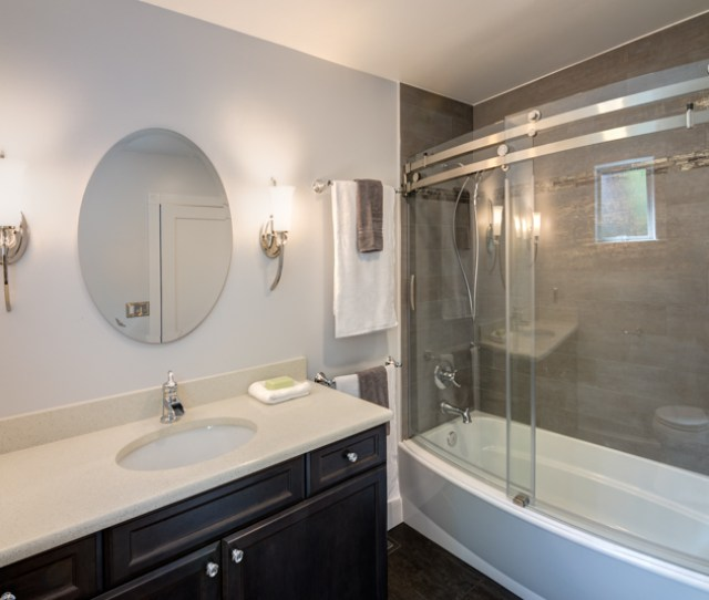 09 Sep How Much Does A Bathroom Remodel Cost