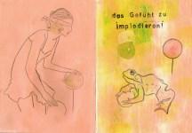 Wandertagebuch 5 - 2011 - Waltraud Palme - palmeszeichenblogg@gm