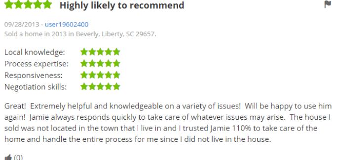 jamie-danna-buyer-review-7