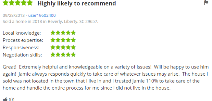 jamie-danna-buyer-review-7