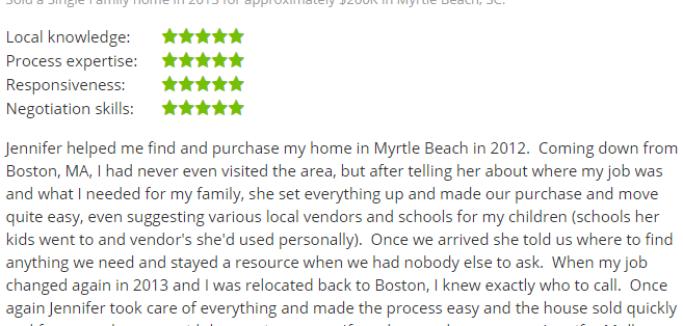 jennifer-mullen-buyer-review-1