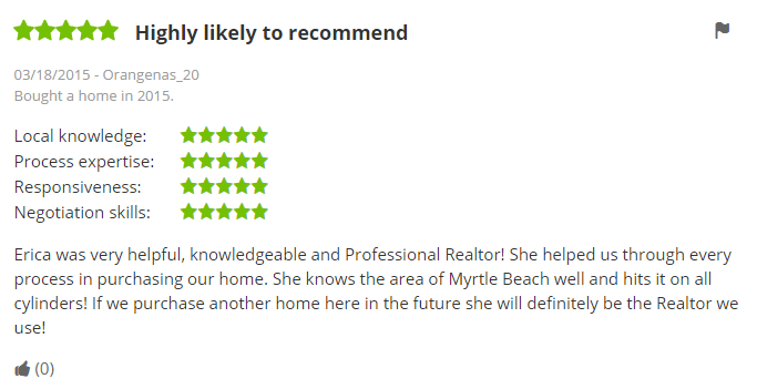 EricaEdwardsRealty-Reviews-1