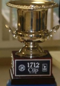 1712cup_trophy