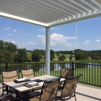 Photo Gallery Palmetto Outdoor Spaces Llc