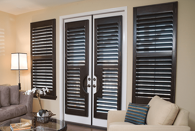 Norman Shutters Palmetto Outdoor Spaces Llc