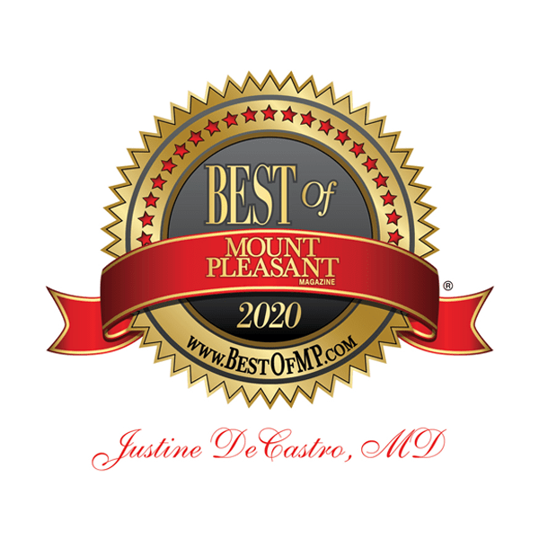 2020 Best Primary Care Doctor
