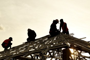 Commercial Roof Repair Services Charlotte NC