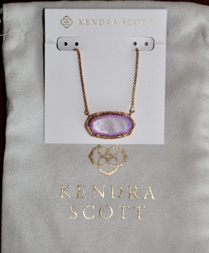 Kendra Scott Birthday Discount