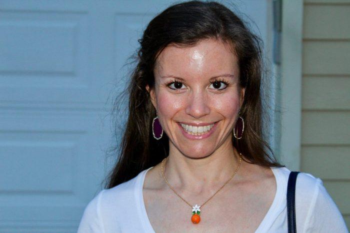 Kendra Scott Elle Drop Earrings
