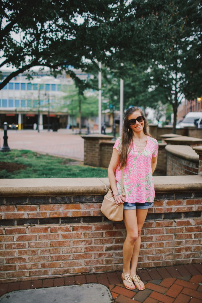 Lilly Pulitzer After Party Sale Shopping Guide