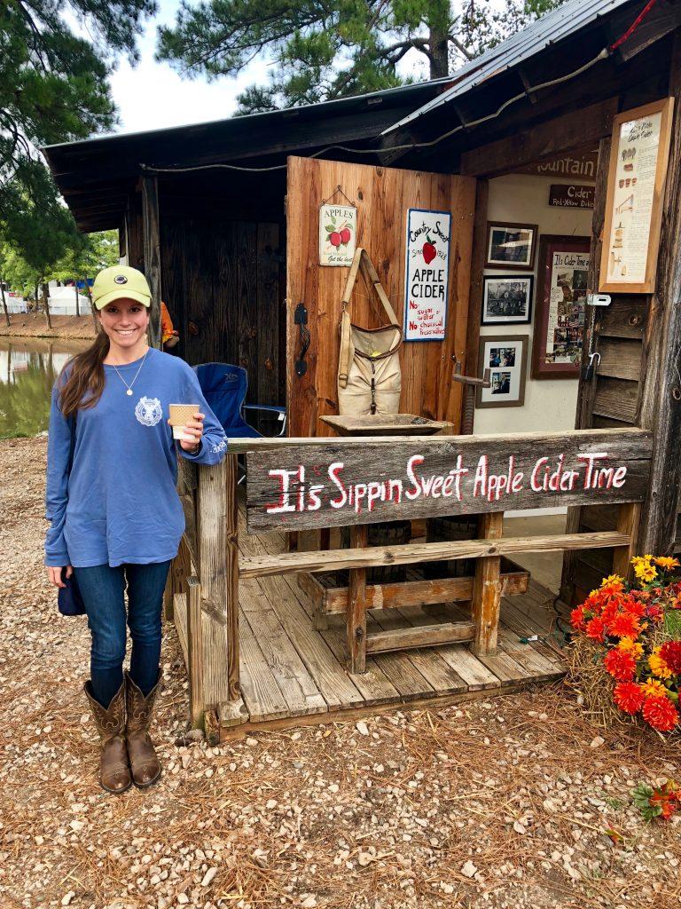 2018 North Carolina State Fair Recap