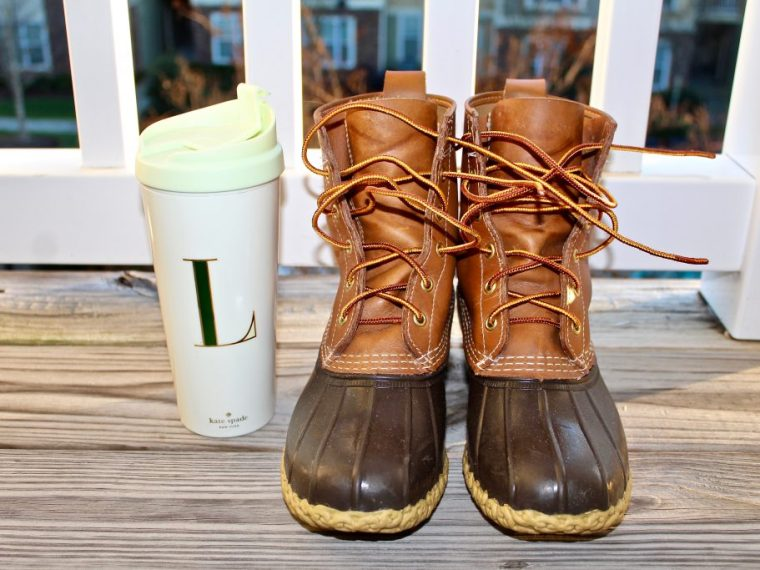 Guide to Buying LL Bean Boots