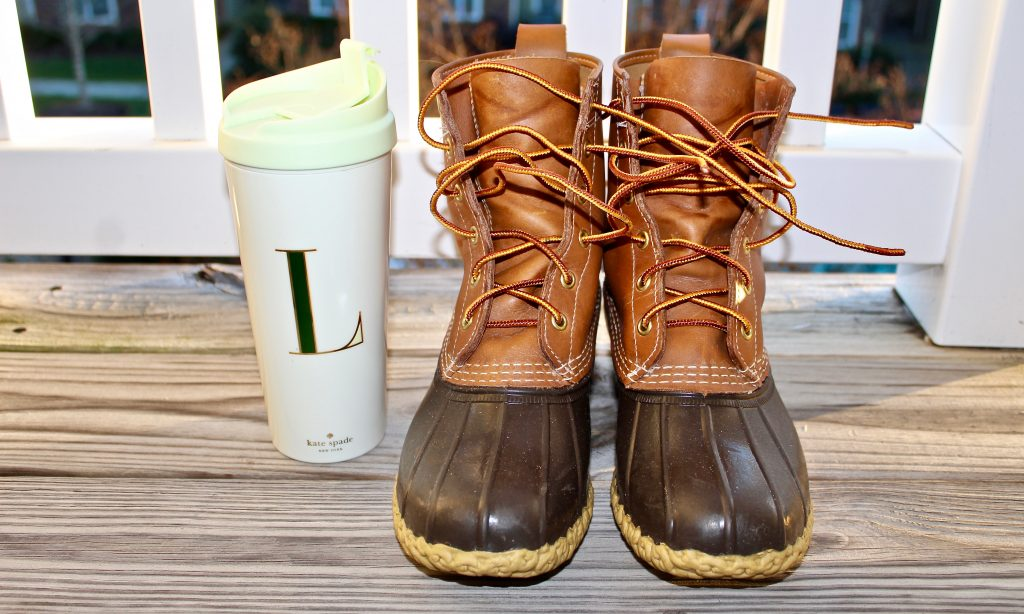 Guide to Buying L.L. Bean Boots